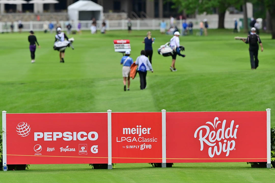 LPGA cancels 2020 Q-school and Meijer Classic class=